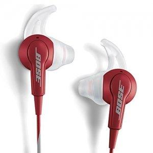 On Ear Stereo Bluetooth Kopfhörer für Handy Smartphone Tablet Bügelkopfhörer Neu