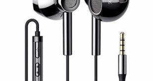 linklike quad treiber 4d stereo in ear kopfhoerer 142mm membran deep bass im ohr ohrhoerer mit silikon mikrofon komfort headphone kompatibel mit samsung huawei xiaomi nokia moto iphone 6 se usw 310x165 - Linklike Quad Treiber 4D Stereo In Ear Kopfhörer 14,2mm Membran Deep Bass Im Ohr Ohrhörer mit Silikon Mikrofon Komfort Headphone Kompatibel mit Samsung, Huawei, Xiaomi, Nokia, Moto, iPhone 6/SE usw
